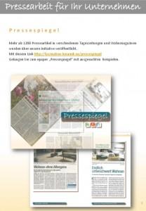 thumbnail of Pressespiegel_aus_newsletter-1-2016